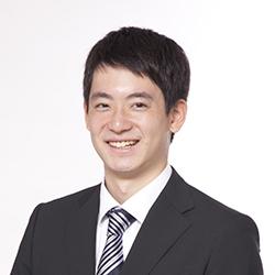 生駒 宏武